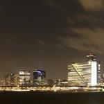 Skyline_Rotterdam